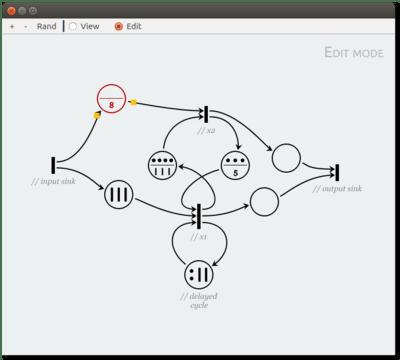 Single Rib Diagram Stockinette Diagram Wiring Diagram ~ Odicis