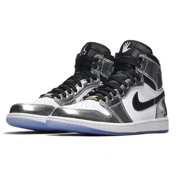 Kawhi Leonard Sues Nike