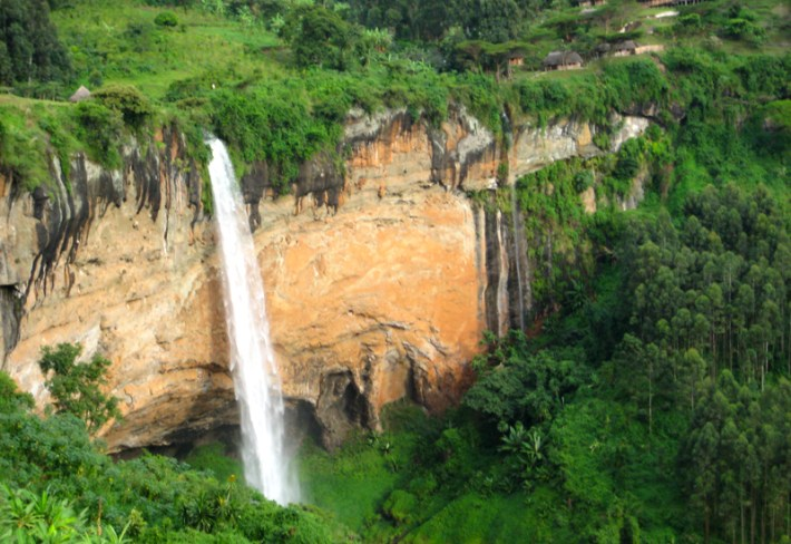 Copy of Uganda Sebei, Sipi Falls 2(2) copy