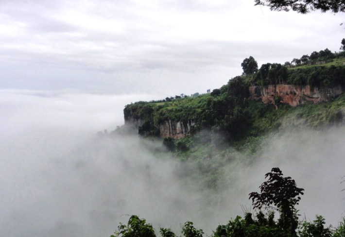 Uganda_Kapchowra morning mists copy
