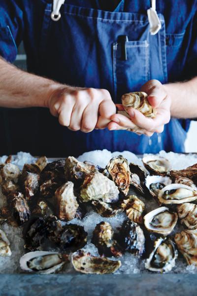 westward-oysters-400x600