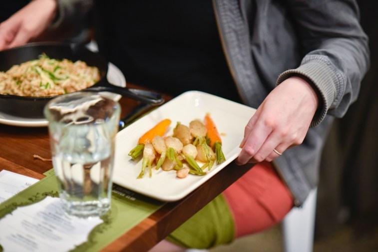 GreensGrow-Dinner-14