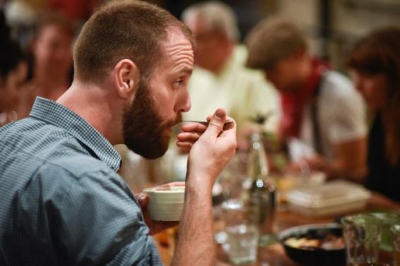 GreensGrow-Dinner-26