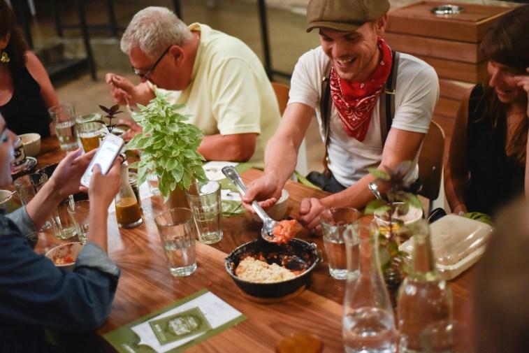 GreensGrow-Dinner-27