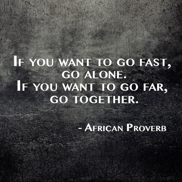 africna proverb motivation edited