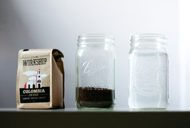 cold brew jars-2
