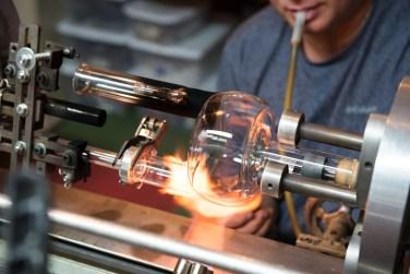 Makers-Chris-Bock-TheDragon-16
