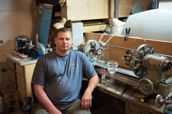 Makers-Chris-Bock-TheDragon-22