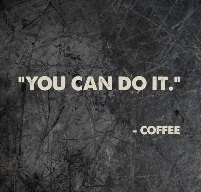 coffeemotivation