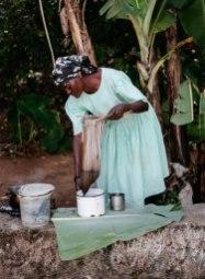 Haitian Brewing-2