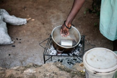 Haitian Brewing-6