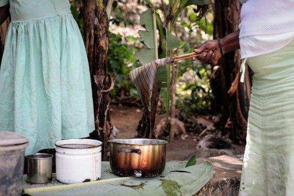 Haitian Brewing-8