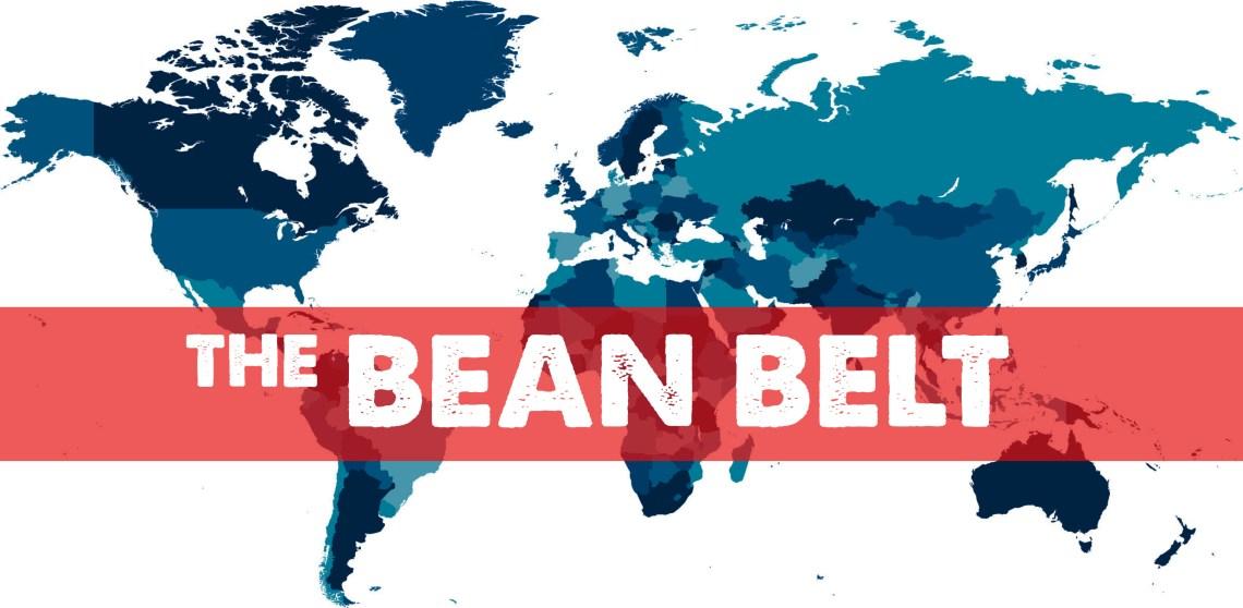 bean belt graphic.jpg