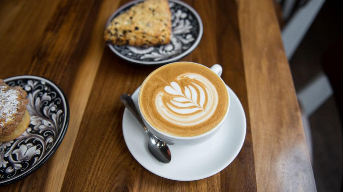 latte-1 copy.jpg