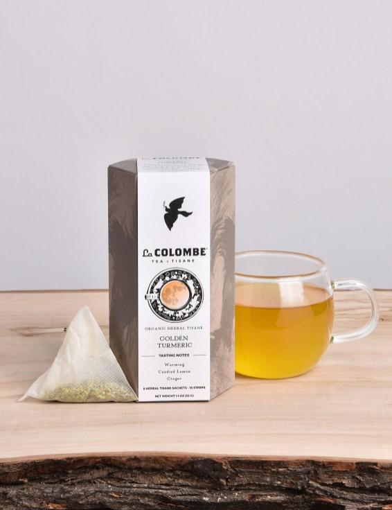 tea-golden-tumeric-3