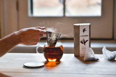 tea-lifestyle-home-6