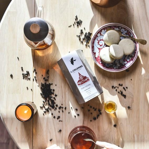 tea-lifestyle-home-52