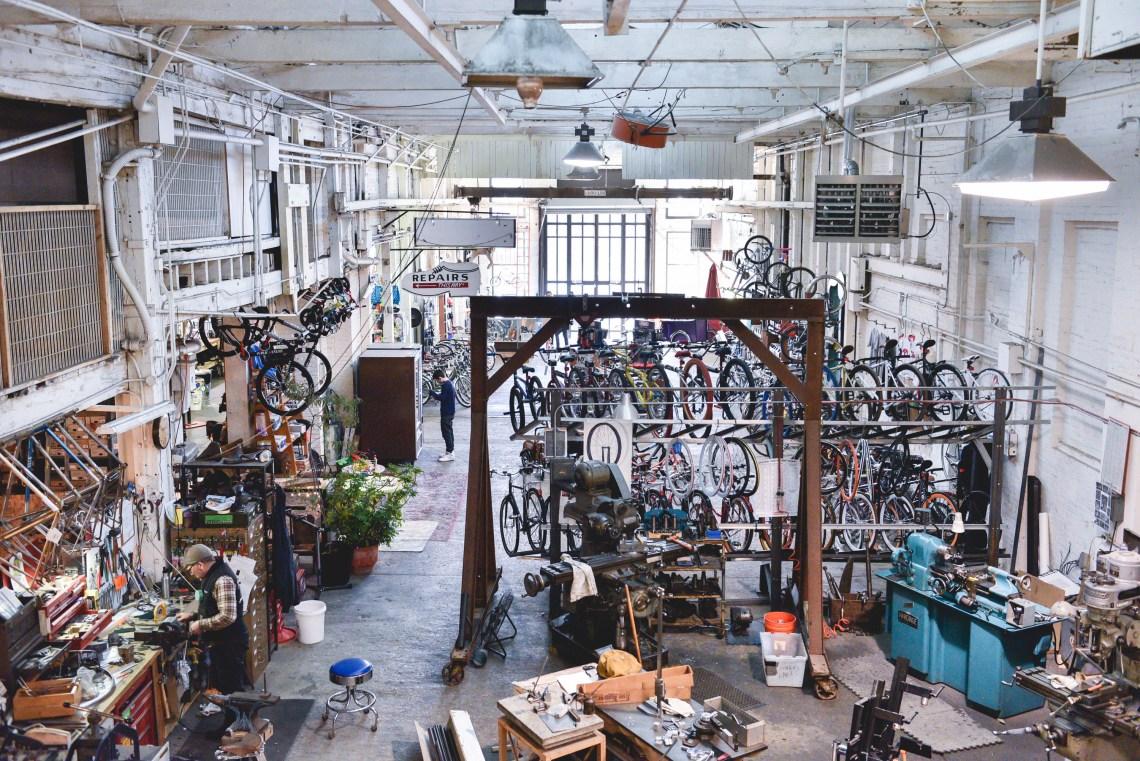 lc-bikes-3
