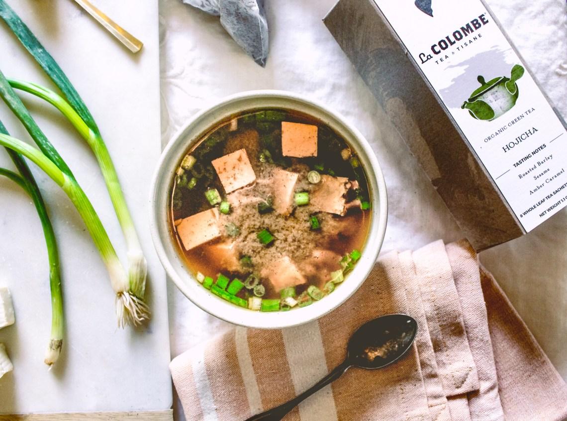 Miso-Soup-Pics-5