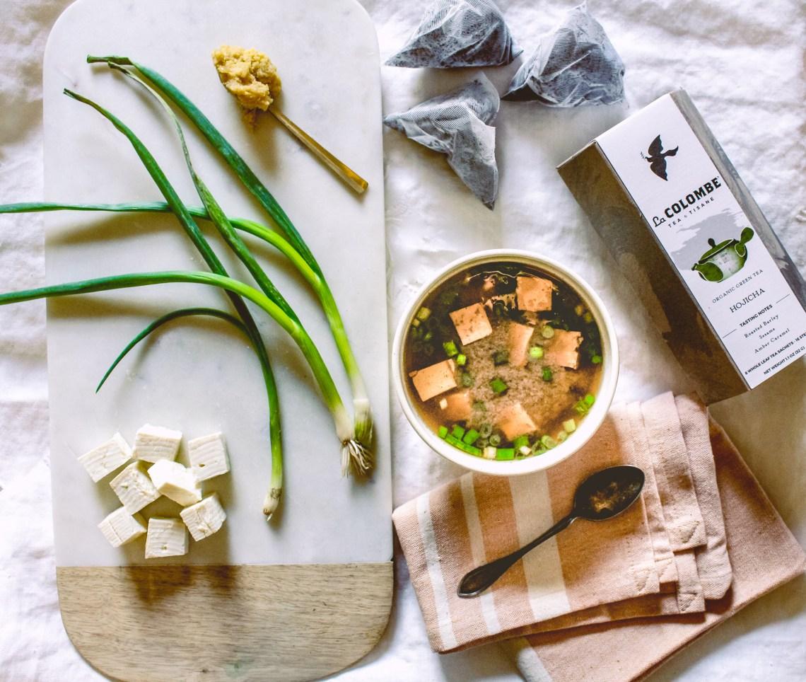 Miso-Soup-Pics-6