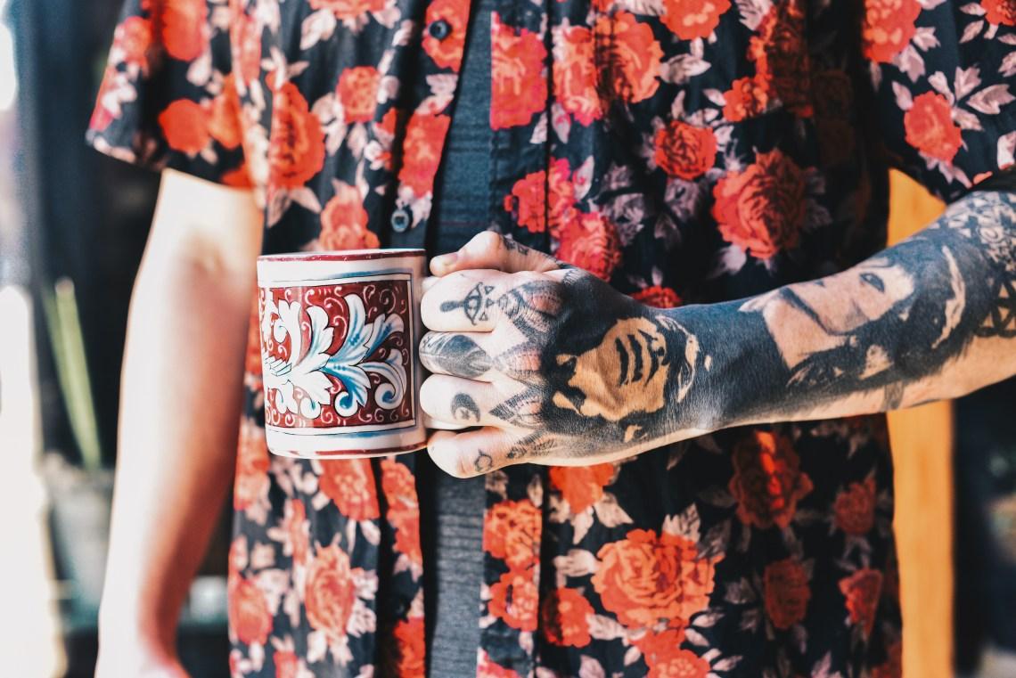 Barista-Tattoos-14