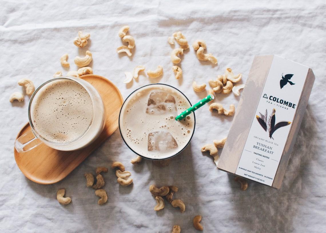 Tea-Recipe-Nut-Milk-Latte-20