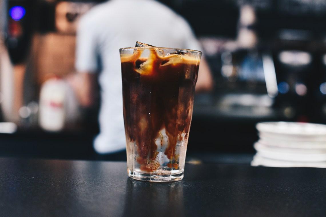 Barista-Secret-Drinks-34