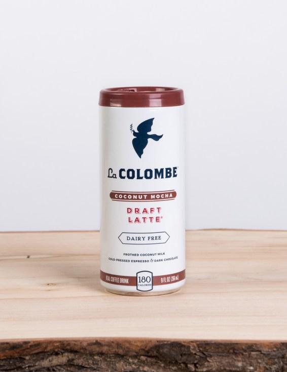 CoconutMocha-Studio-Web1