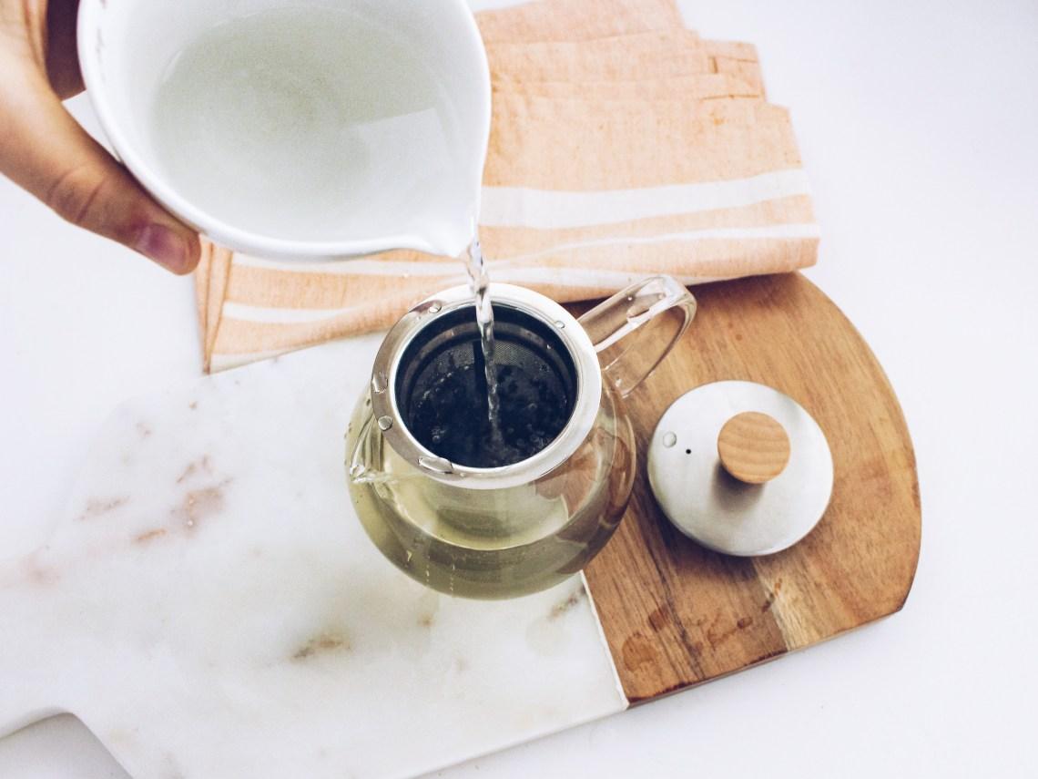 Iced-Tea-Recipe-1