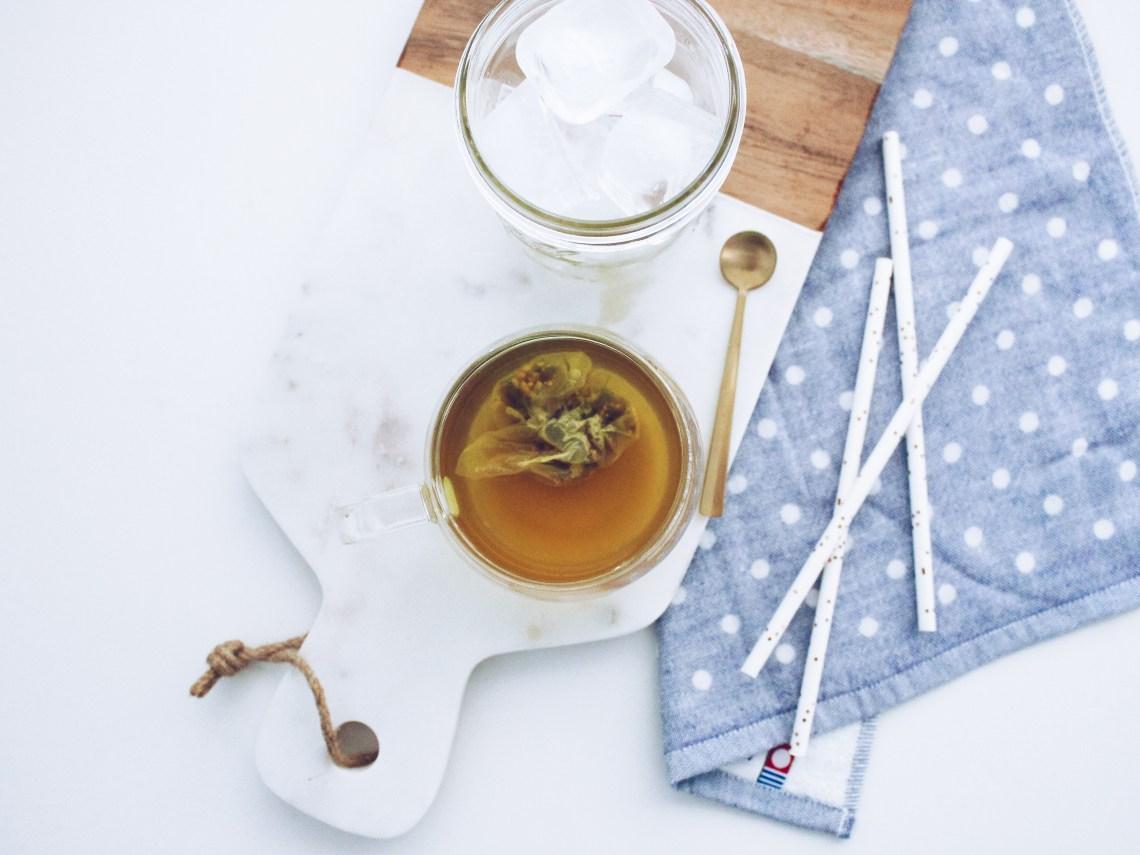 Iced-Tea-Recipe-15