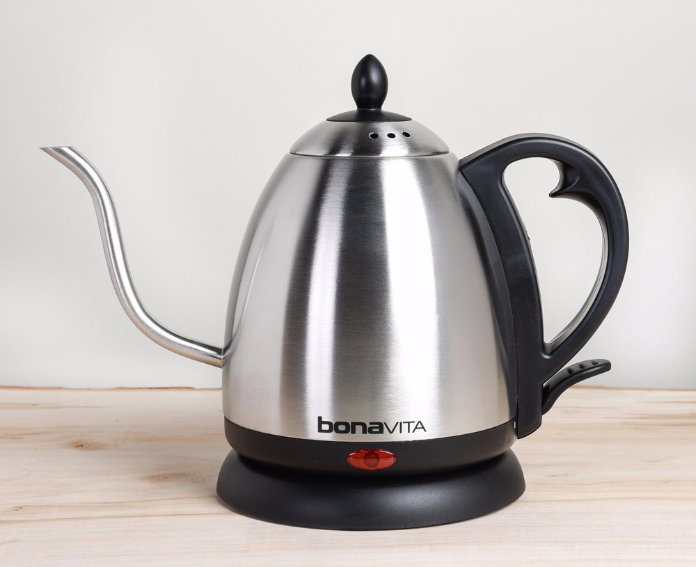 BonaVita-Kettle-web