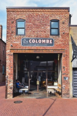 DC-Blagden-Alley-Cafe-83 (1)