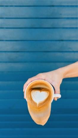 Latte-Pourout-2 (1)