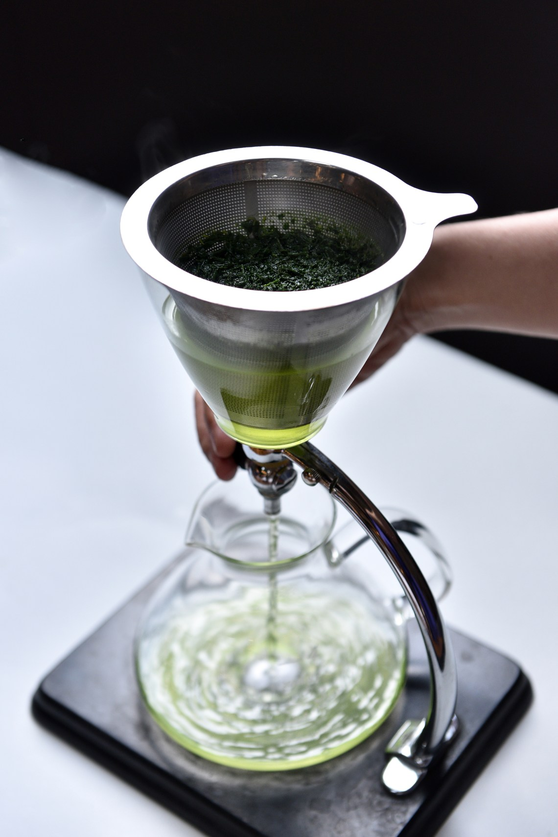 Matcha_Tea_14