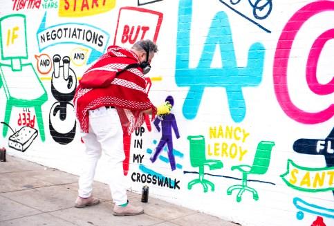 ESPO_LA_Mural_Silverlake-7