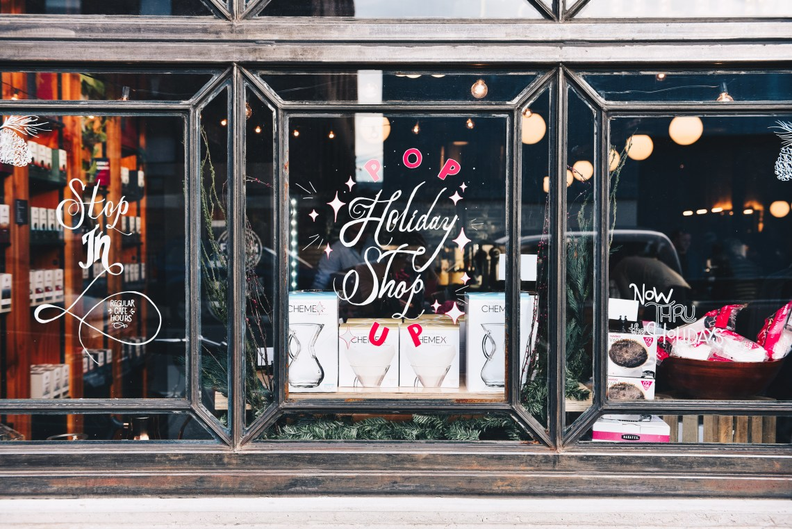 Fishtown_Holiday_Popup_Shop_21
