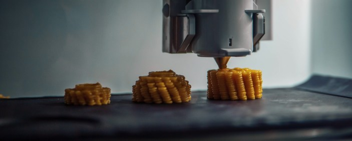 future-of-food-3d-printers-foodini-xlarge-header