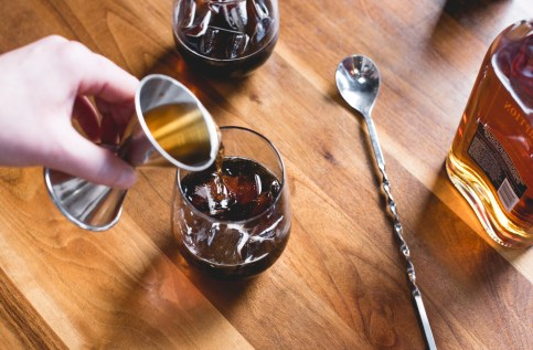 Irish_Coffee_Recipe_10