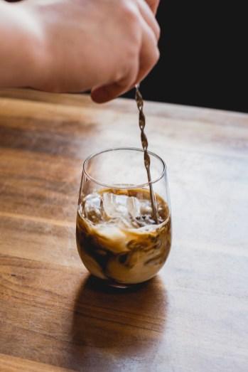 Irish_Coffee_Recipe_14