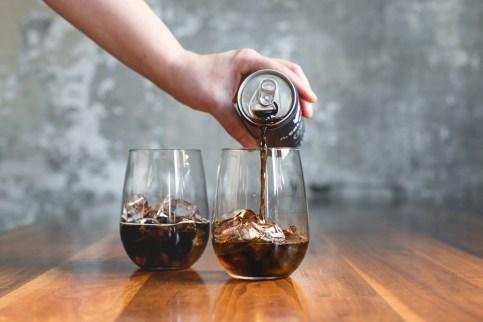 Irish_Coffee_Recipe_3