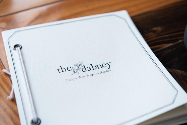 The_Dabney_29