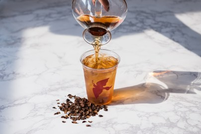 Cascara_Iced_Tea_13