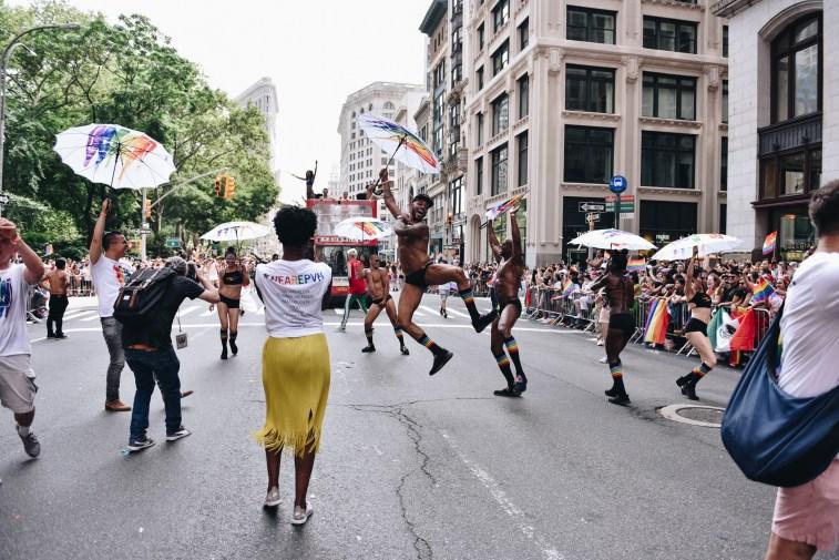 NYC_Pride_Parade_2018_1