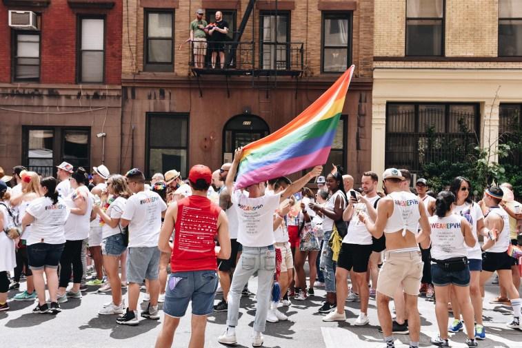 NYC_Pride_Parade_2018_85