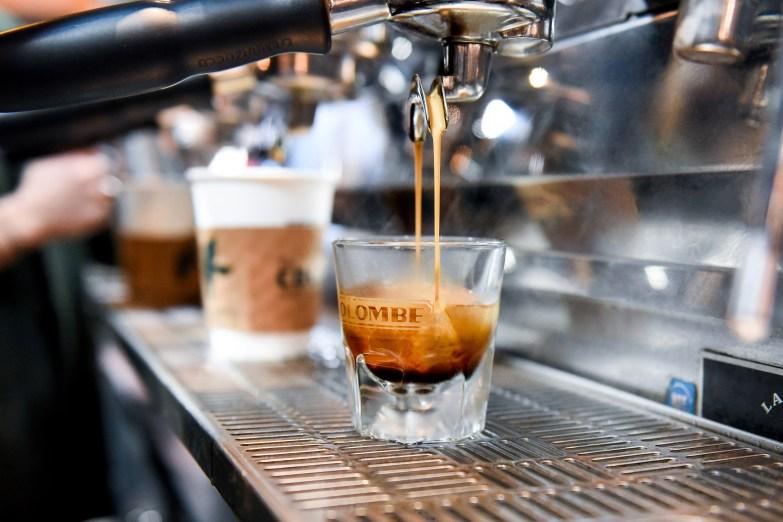 Cafe-Espresso-5