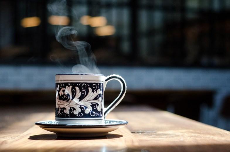 LC-Coffee2