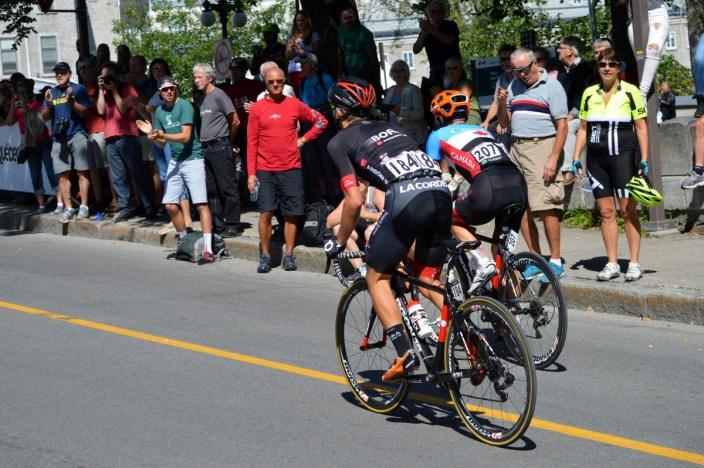 Grand Prix Cycliste (10)
