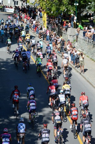 Grand Prix Cycliste (11)