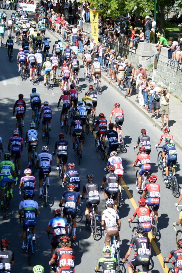 Grand Prix Cycliste (12)