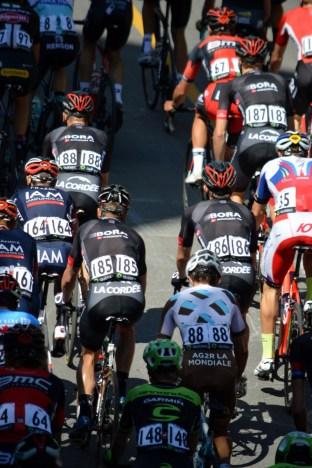 Grand Prix Cycliste (13)